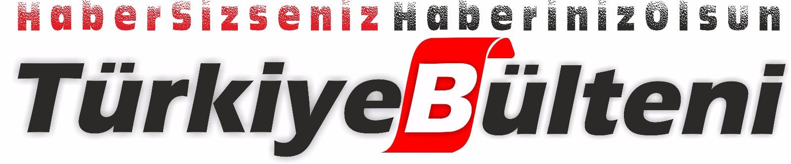Türkiye Bülteni